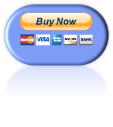 Buy EcoSim Professional Single User License
